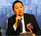 人行白鹤祥:推动金融中心建设