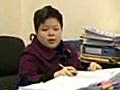 2011感动重庆之画家
