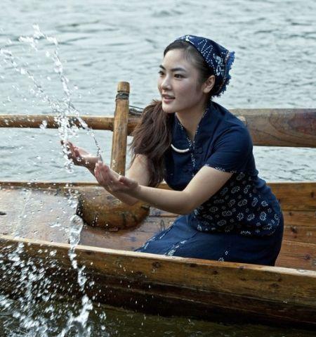 史上最全重庆地图美女出炉八大视频美女大比肚子区县美女踩图片