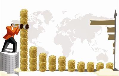 波士顿报告称中国超级富豪家庭增至648户(图)