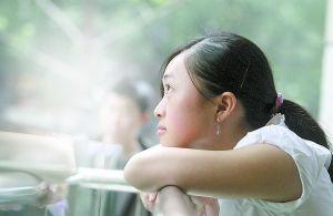 昨日,三峡广场,李小姐说自己很后悔。