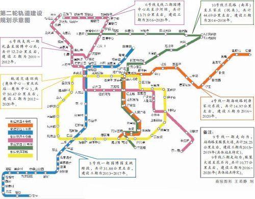 重庆地铁全图高清版;