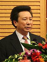 刘光全 重庆广电集团总裁