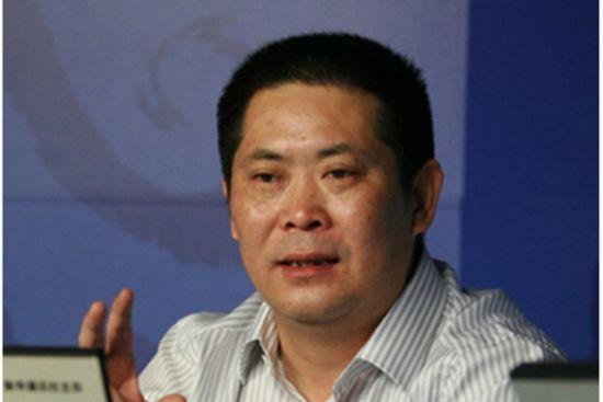 中共重庆市委决定,免去范明文璧山县委书记职务。