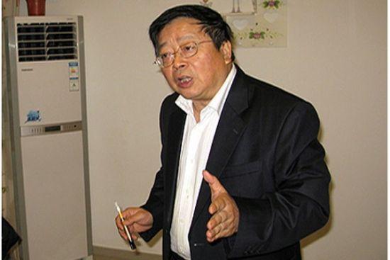 中共重庆市委决定,免去周天云重庆市地产集团董事长、党委书记职务。