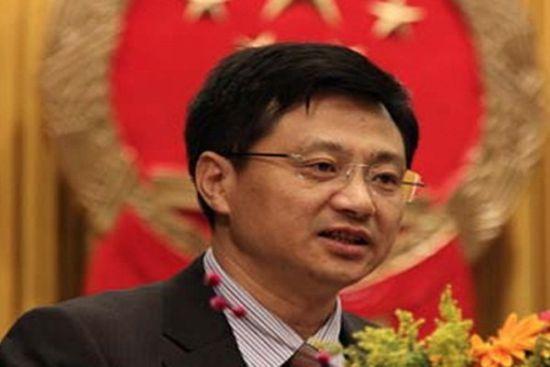 中共重庆市委决定,免去韩树明长寿区委副书记、区长职务。