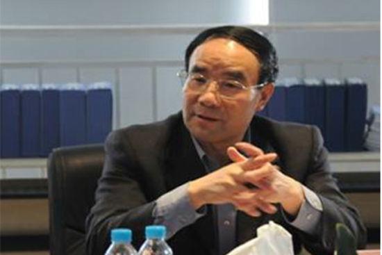 中共重庆市委决定,免去罗登友市交通纪委书记、监察专员职务。