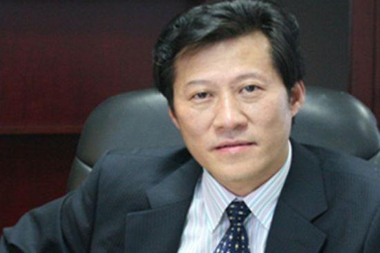 中共重庆市委决定,免去谢华骏重庆机电控股(集团)公司董事长、党委书记职务。