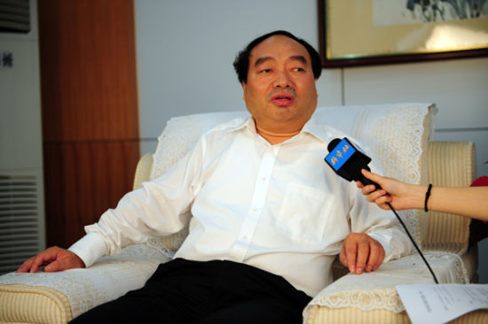 重庆警方确认赴京要求不雅视频爆料人配合调查