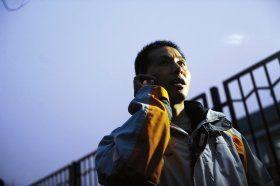不雅视频牵涉到的官员,包括雷政富等在内的11位干部高管。朱瑞峰表示,重庆不雅视频是由警方线人提供。