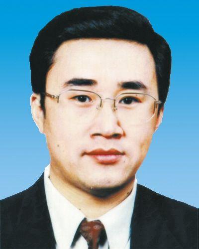重庆公布新一届市政府领导分工,市长黄奇帆主