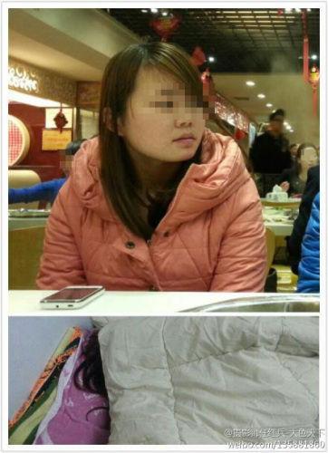女子晚上吃火锅第二天死亡 同餐者怀疑死亡
