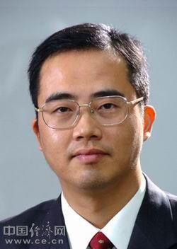 汪夔万补选为第四届市人大代表