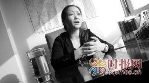 江北观音桥,罗麦重庆代理商负责人称,他们是经公司授权经营的