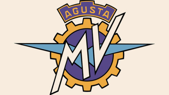 意大利顶级摩托车品牌mv奥古斯塔的复兴