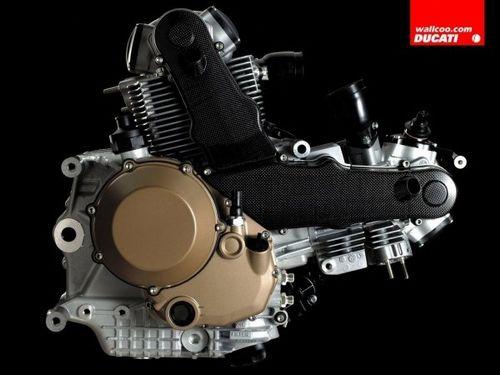 二冲程汽车消声器结构图