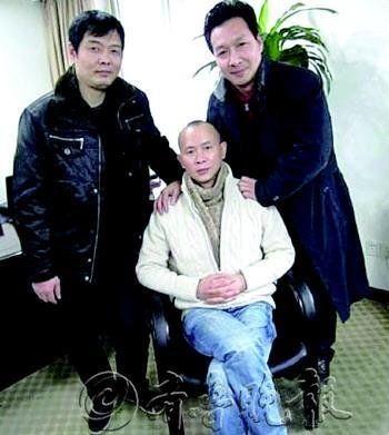 重庆不雅视频主谋肖烨曾迷奸赵红霞等多名员工