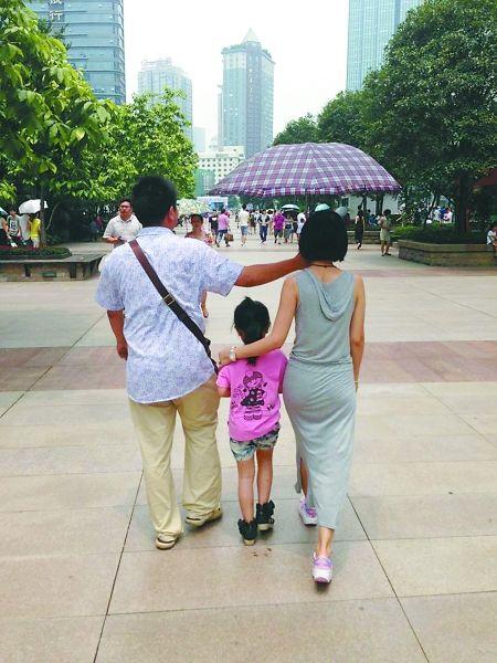 qq头像 男生撑伞