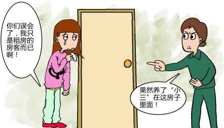 商报图形 王若静 制