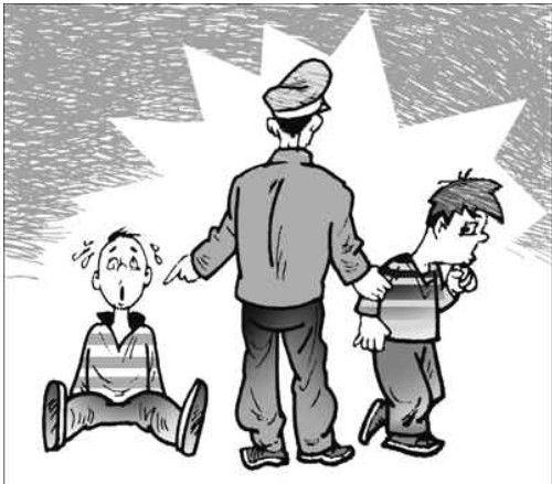 重庆一色情网站负责人被判刑