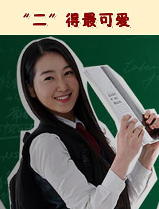 重庆高校手绘地图・手绘高校地图免费送