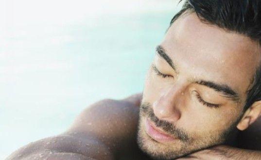 最让女人恶心的7种男人形象 新浪重庆健康