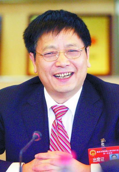黄维乔 (资料图片)