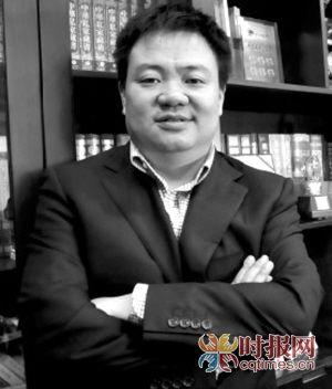 重庆市垫江县桂溪镇石岭村村委会主任刘群