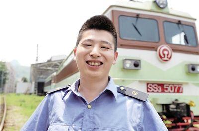 昨日,王博说,下了水,他就有信心把人救上来。
