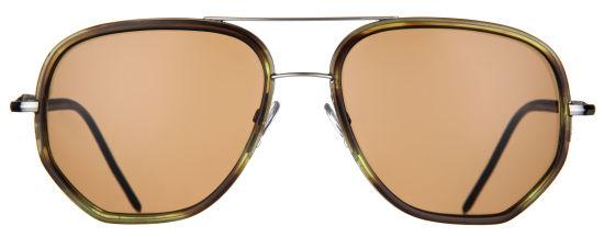 此次展览溥仪眼镜从世界各地搜罗首次于中国展示的顶级设计师品牌,献给有品位的人士,为他们的至尚风格增添色彩。全部呈现的眼镜品牌均由溥仪眼镜精挑细选,皆以其时尚而独特的设计享誉国际,并由溥仪眼镜发售。展览包括时尚界最激动人心的英国著名潮流品牌Linda Farrow, 对奢华、创新及前卫设计的孜孜追求,令其成为现今时尚界首屈一指的殿堂级品牌;英伦复古眼镜的潮流标志Cutler And Gross,品牌推崇永不过时的怀旧风格,融入富有时代感和个人特色的经典元素,每每惊喜连连,备受各界赞赏;被誉为时尚新帝国