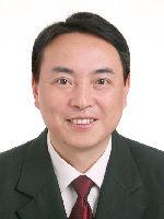 中共铜梁区委常委、区人民政府副区长 朱华伦