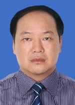 中共铜梁区委常委、区人民政府副区长 刘诗权