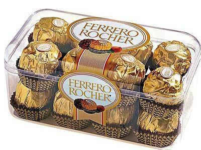 夫妻携手当贼公贼婆 专偷超市里的巧克力