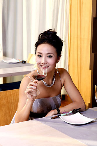中国最丰满的美女_盘点全球十大 美女之国