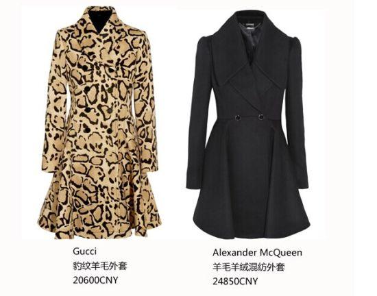 连衣裙 裙 550_432图片