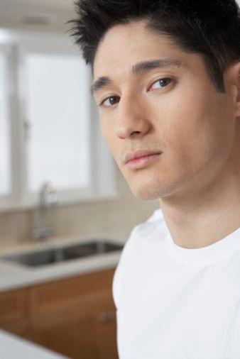 单身男女如何解决生理需求 自慰过度危害大_新