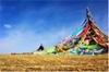 西藏自驾游火热报名中