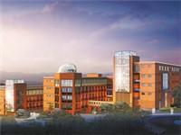 重庆首个大型国际学校明年投用 鲁善坤任校长