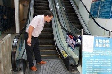 重庆市即日起开展电梯安全专项整治