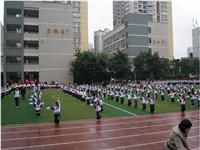沙区成立7大教育集团 以树人小学等名校为龙头