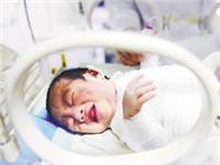 怀疑女友产下的女婴非亲生 男子8000元卖了