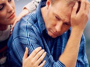 患者自曝:抑郁症患者 到底是怎么样的?