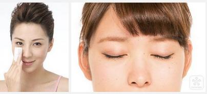 """妹子们注意了!你买的面膜可能是""""皮肤鸦片""""!"""