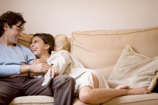 揭秘!男性性爱时间长短与血型的关系