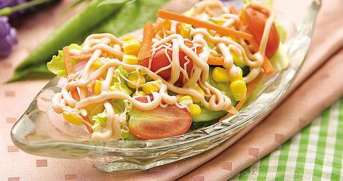 不健康的饮食习惯 导致越来越多人性欲下降