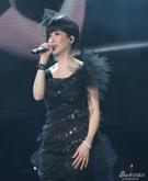 孟庭苇2012重庆演唱会