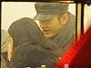 黄晓明带女友开房
