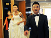 福建男同公开结婚