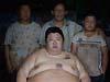 重庆最新第一胖