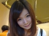 中国跳水第一美女